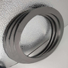 High Quality Customized Graphite Sealing Ring High Density Mechanical Seals