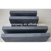 high pure graphite block